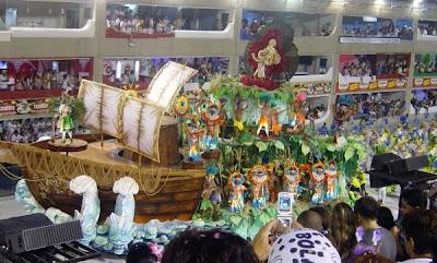 Rio-de-Janeiro-Carnival 3
