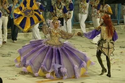 Rio-de-Janeiro-Carnival 7