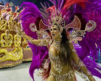 Rio-de-Janeiro-Carnival11