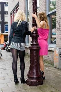 prostitues