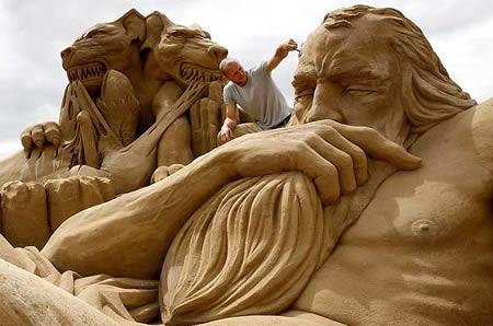 sand sculputres3