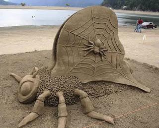 sand sculputres4