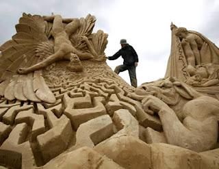 sand sculputres10