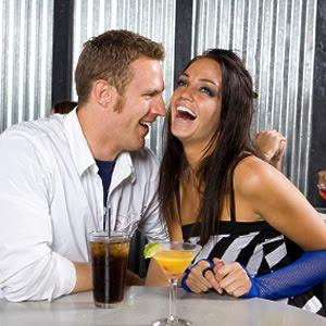 flirting tips5