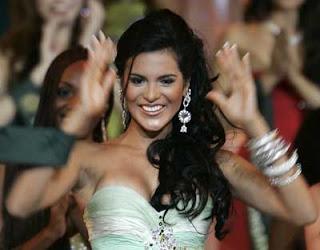 miss earth brasil 2009 4