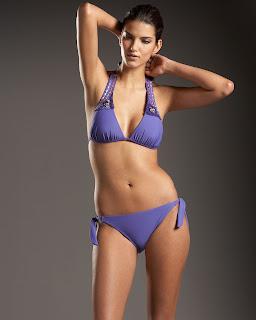karoline amral in bikini 4