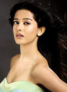 amria rao stunning new photoshoot 4