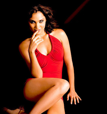 red hot lara dutta