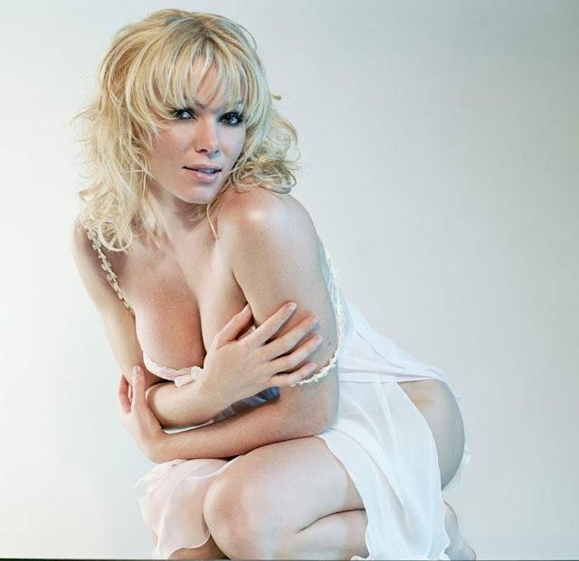 sexy nellmcandrew14