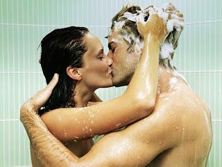 wet wild sex