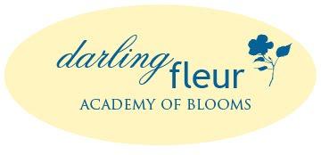 Darling Fleur