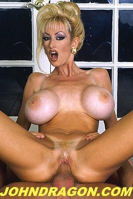 123 Big Tit Britney inactive - Honest Porn Reviews