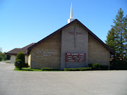 Free Methodist Church of Sault Ste. Marie