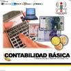 Clases de apoyo de CONTABILIDAD (S.A.)