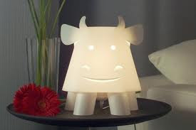 Decoration Lamp