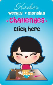 Karber Digital Images & Challenges