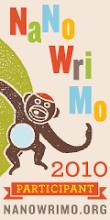 Nano 2010