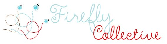 Firefly Collective