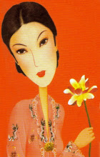 Indivara Lotus | RM.