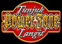 LOGO BLOG TUNJUK LANGIT POWER ZONE
