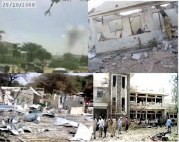 Somaliland: A Year From The Terror Attack