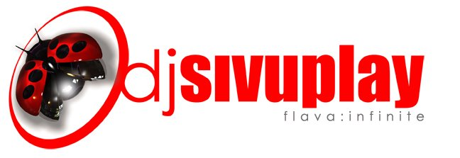 DJ SIVUPLAY| INTERNATIONAL DJ