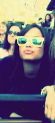 Beijinho da Demi