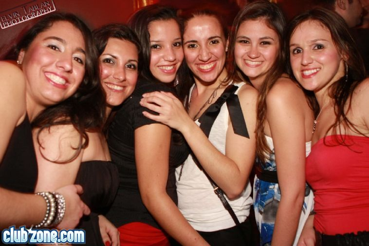 provincetown spanish girl personals Provincetown's best 100% free latina girls dating site meet thousands of single hispanic women in provincetown with mingle2's free personal ads and chat rooms our network of spanish women in provincetown is the perfect place to make latin friends or find an latina girlfriend in provincetown.
