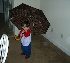 Little Ethan