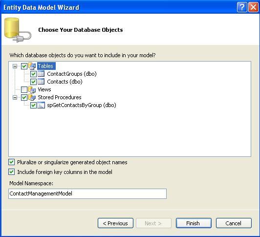 how to create recursive stored procedure