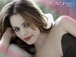Rachel McAdams Beautiful Hollywood Actress 2012 http://hollywoodactress2012.blogspot.com