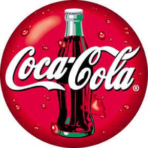 La verdad sobre Coca-Cola