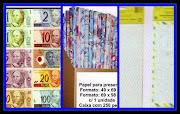 ARTIGOS PARA 1,00 E 1,99