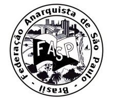 Simbolo da FASP