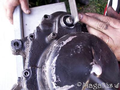 Crossmotor 1