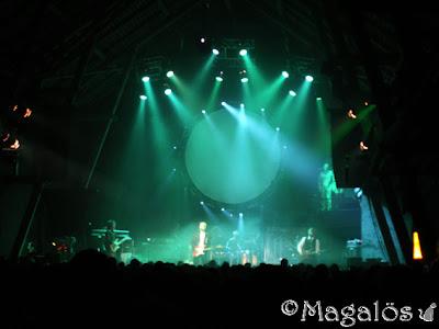 Konsertbild 1