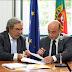 Torre de Moncorvo: contratos  de regeneração urbana já foram assinados