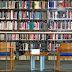 Alfândega da Fé vai ter um Serviço de Apoio às Bibliotecas Escolares