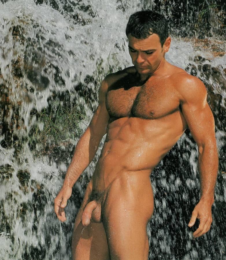 Mateus Carrieri Porn Videos Sex Movies