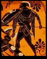 V.M. Samael Aun Weor