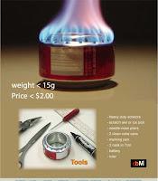 Diarios de v 2 0 crea tu propia cocina por menos de 5 - Crea tu cocina online ...
