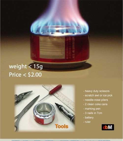 Diarios de v 2 0 crea tu propia cocina por menos de 5 - Crea tu cocina ...