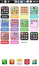 Nisba non il solito blog android le 10 migliori - Rubrica android colori diversi ...
