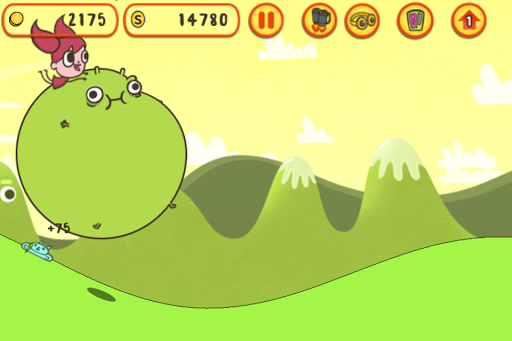 Descargar Fatty v1.0.5 APK Android Full Gratis (Gratis)