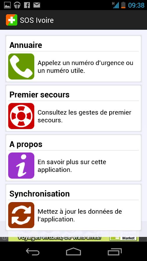 Votez SOS Ivoire (au Moov App Challenge), A Unix Mind In A Windows World