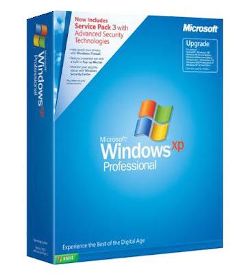 descargar windows xp iso español 32 bits