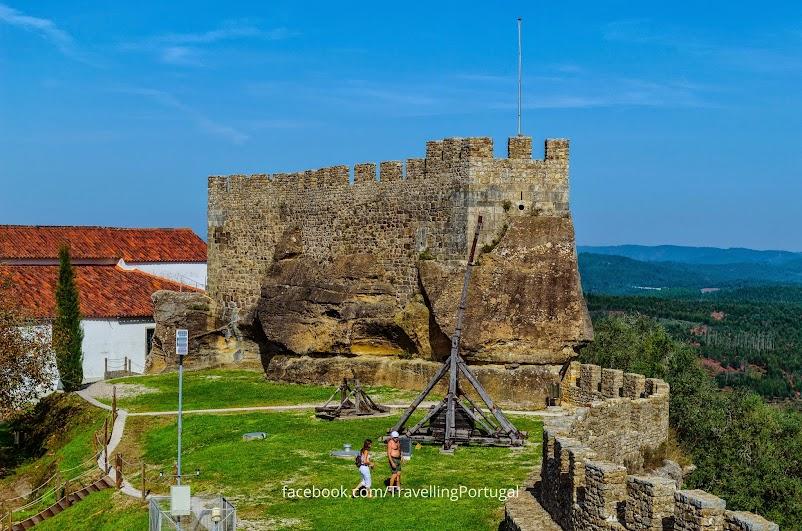 penela_castle