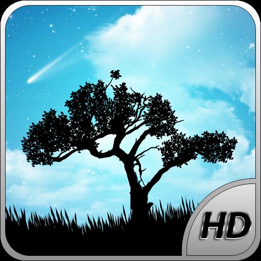 Nature Pro HD Live Wallpaper - V9.1 APK