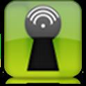 Wireless Passwords