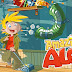 Amazing Alex HD [apk] | Juego para [Android]
